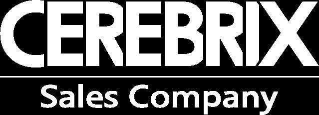 株式会社セレブリックス